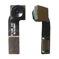 Камера Apple iPhone 4 фронтальная (copy)