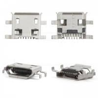 Коннектор зарядки Samsung S8500 (copy)