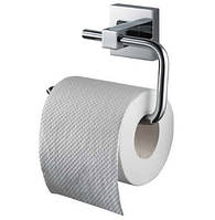 Держатель для туалетной бумаги Mezzo Haceka открытый