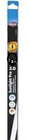 Санлайт Про 2.0  - Люминесцентная лампа с полным УФ спектром для  террариума / 15вт, 45см