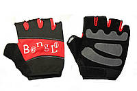 Перчатки Bangli Bavar Sport