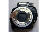 Механизм ZOOM Kodak M873, Casio EX-Z11, EX-Z5, Sanyo S70, Pentax L40, Nikon S200, Olympus FE130, FE2