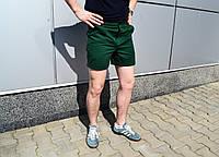 Шорты зеленые мужские ТУР Dandy от Производителя
