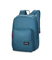 DAKINE Capitol 23L Moroccan. Рюкзак для ноутбука.
