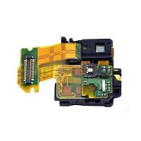 "Шлейф Sony C6602, C6603 датчиком приближения и системным роз ""объемом (copy)"