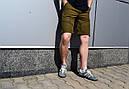 Шорты мужские цвет горка Чироки (Cherokee) от бренда ТУР размер S, M, L, XL, XXL, фото 6