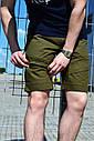 Шорты мужские цвет горка Чироки (Cherokee) от бренда ТУР размер S, M, L, XL, XXL, фото 8