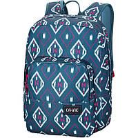 Рюкзак для ноутбука DAKINE Capitol 23L Salima