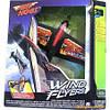 Іграшка Літак з моторчиком і швидким зарядним пристроєм арт.40005-6015621-AH