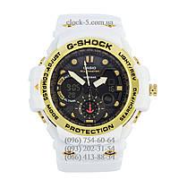 Часы Casio G-Shock GA-100 G-Shok Касио Г-Шок G Shock, фото 1