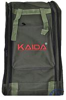 Рюкзак 70 л Kaida, фото 1