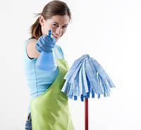 Техническое чистящее средство (жидкий концентрат)