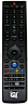 Пульт ДУ Galaxy Innovations S-8120