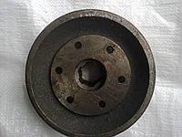 Барабан тормозной Т25-3502082-Д3 (Т-40, Д-144) без вала, фото 2