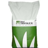 Семена Газонная трава Солнцелюбивая  Sun 20 кг  DLF Trifolium