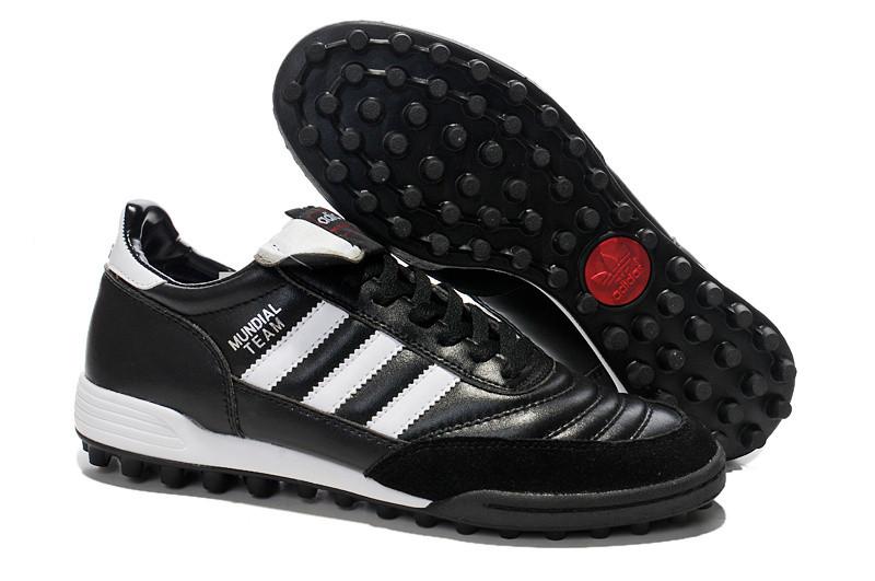 Бутсы многошиповки Adidas Copa Mundial Team TF