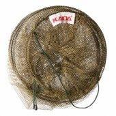 Садок Kaida не прорезиненный 1 метр арт: А23-100