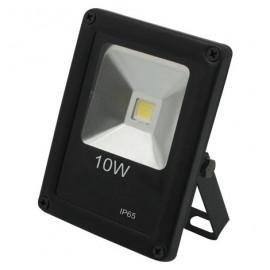 Светодиодный прожектор LP 10W, 220V, IP67 Premium