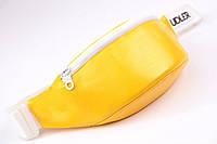 Бананка желтая радуга, фото 1