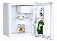 Холодильник  мини бар CAMRY CR8064