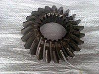 Шестерня коническая ведомая (z=23) Т-40М Т50-1701029-Г