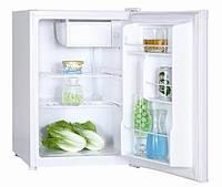 Холодильник Hyundai RSC 064 WW8