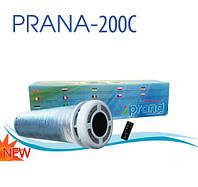 Рекуператор PRANA-200С полупромышленный