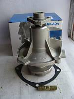 Насос водяной ВАЗ 2101 - 2107 (помпа) (пр-во АвтоВАЗ)