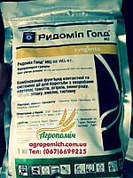 Фунгицид Ридомил Голд МЦ 68 WG