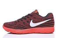 Кроссовки Nike LunarTempo 2, фото 1