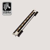 Печатающая термоголовка к Zebra GK420D, GX420D, ZP450, ZP500, ZP505, ZP550