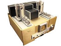 Ламповый усилитель Hi-End MC-650B