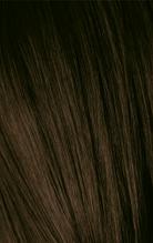 Тонирующий мусс для волос Igora Expert Mousse 3-0 Темно коричневый натуральный 100 мл