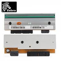 Термоголовка к принтерам Zebra S4M, Z4M, Z4M Plus, Z4000, 105SL