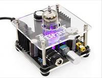 Ламповый усилитель Bravo audio V2