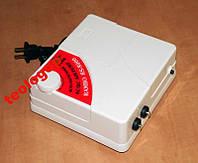 Компрессор бесперебойный 2 канала S - 8000 AC/DC