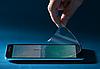 Защитная пленка Xiaomi RedMi Note