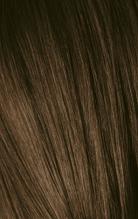 Тонирующий мусс для волос Igora Expert Mousse 5-0 Светло коричневый натуральный 100 мл