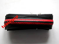 Шоссейная вело - покрышка DELI Tire 700 x 23c