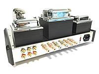 Yufeng PP-88c Усилитель звука ламповый