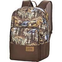 Рюкзак для ноутбука DAKINE Capitol 23L Paradise