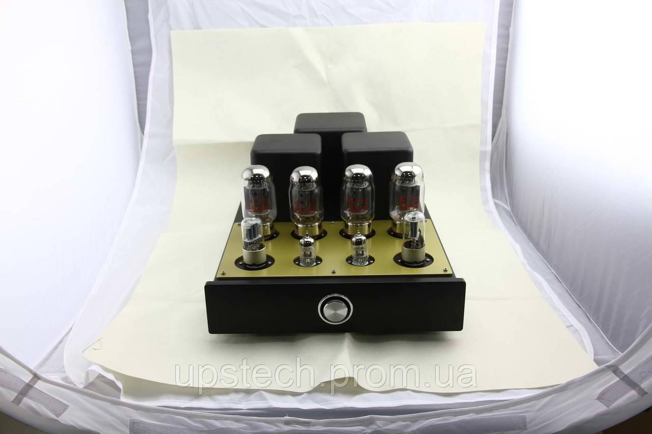 Yufeng PP-88a Усилитель звука ламповый