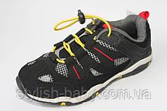 Детская спортивная обувь ТМ. Super Gear для мальчиков (разм. с 32 по 36)