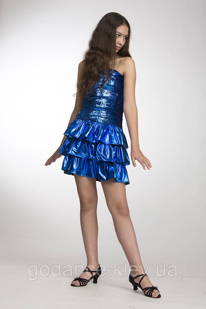 Одежда для вечеринок женская купить