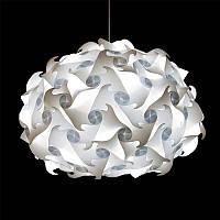 """Светильник """"Conceptio Light 80L"""", фото 1"""