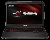 Ноутбук ASUS ROG GL552VW (GL552VW-DH74)