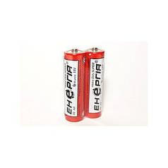 Батарейки Энергия R6 (ALKALINE), AA