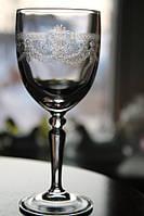 Набор бокалов для вина CD'A Diamax Dampierre G5474 260мл 6шт