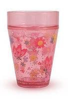 Пластиковый стакан Melissa & Doug - Бабочка Белла