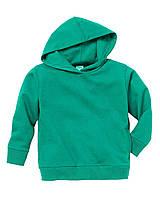 Худи Rabbit Skins Fleece Pullover Hood Kelly
